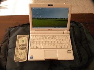 My ASUS 900