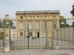 Marie Antoinette's house