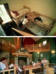 banf-rooms