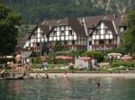 St. Gilgen, Austria hostel