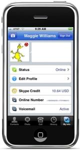 iphone-skype-my-info