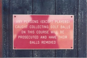 golfsign_16