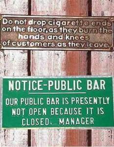 Public_Bar